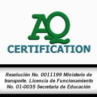 certificado-conformidad