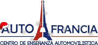 Reset Password | Academia de Automovilismo Autofrancia