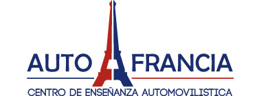 Modulo Legal | Academia de Automovilismo Autofrancia