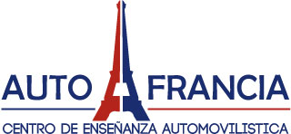 Log Out | Academia de Automovilismo Autofrancia
