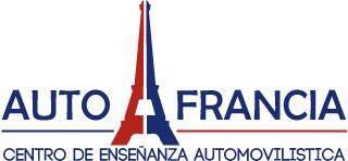 Academia de Automovilismo Autofrancia