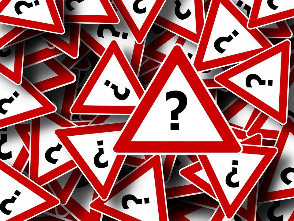 preguntas curso conduccion bogota